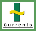 currents store logo